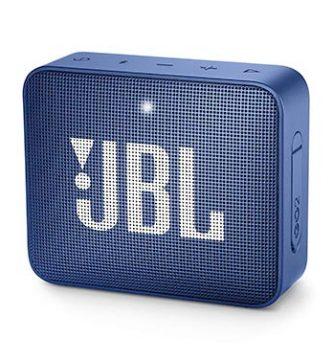 Mejor altavoz bluetooth JBL 2019